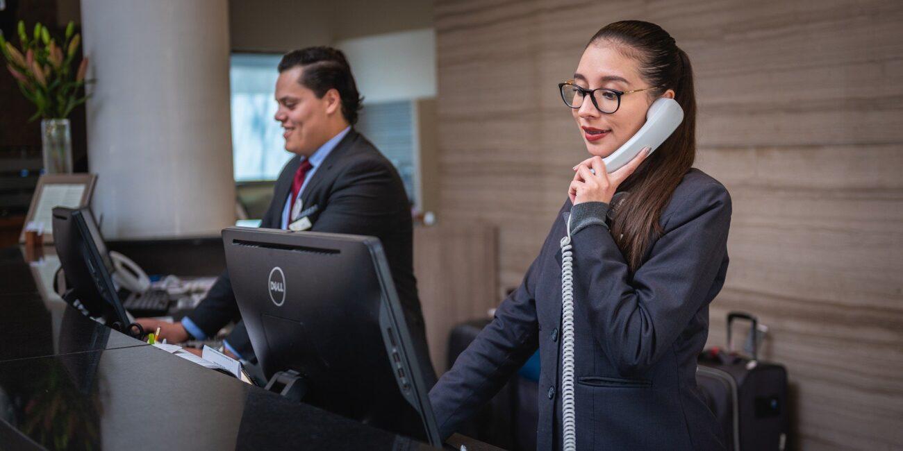Как забронировать номер в отеле, гостинице